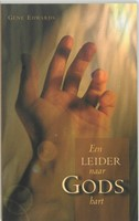Een leider naar Gods hart (Paperback)