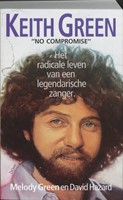 Keith Green (Paperback)