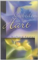 Gebeden uit het hart (Paperback)