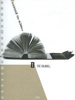 Rondom de Bijbel (Losbladig/Geniet)