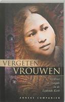 Vergeten vrouwen (Paperback)