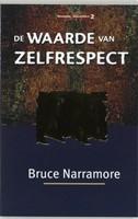 De waarde van zelfrespect (Paperback)