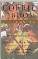 Omnibus (Paperback)