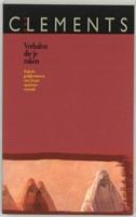 Verhalen die je raken (Boek)