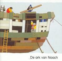 De ark van Noach (Boek)