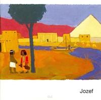 Bybel jozef (Boek)
