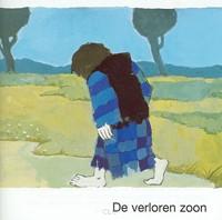 Verloren zoon (Boek)