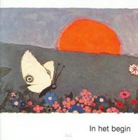 In het begin (Boek)