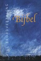 Bijbel (Paperback)