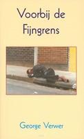 Voorbij de fijngrens (Boek)