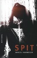 Spit (Paperback)