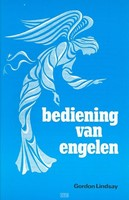 Bediening van engelen