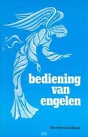 Bediening van engelen (Boek)