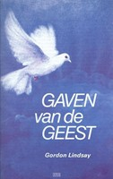 Gaven van de geest