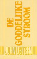 De goddelijke stroom (Paperback)