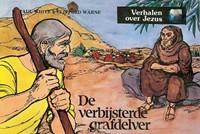 De verbijsterde grafdelver (Boek)