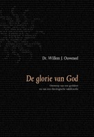 De glorie van God