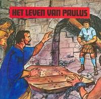 Het leven van Paulus (Boek)
