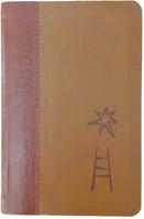 Met deuterocanonieke boeken (Hardcover)