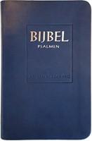 Bijbel, SV, met psalmen (Hardcover)