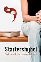 StartersBijbel