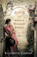 De roos uit Winslow Street