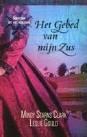 Het gebed van mijn zus (Paperback)