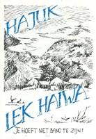 Hajuk lekhaiwa (Boek)