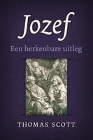Jozef (Boek)