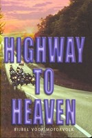 High Way To Heaven