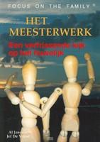 Het meesterwerk (Paperback)