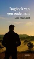 Dagboek van een oude man (Paperback)