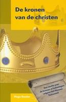 De kronen van de christen