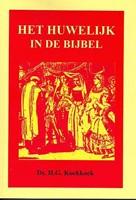 Het huwelijk in de Bijbel