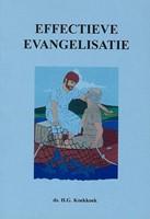 Effectieve evangelisatie
