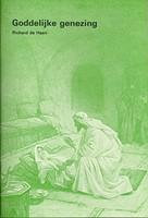 Goddelijke genezing (Boek)