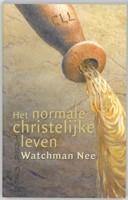 Het normale christelijke leven (Paperback)