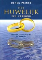 Het huwelijk, een verbond