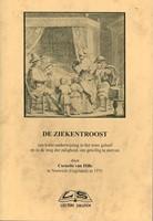 Ziekentroost (Boek)