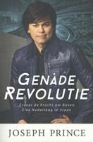 Genade revolutie