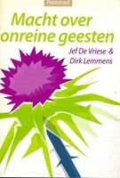 Macht over onreine geesten (Brochure)