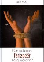 De frarizeeen (Hardcover)