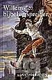Willem de bybelverspreider (Hardcover)