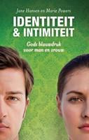 Identiteit en intimiteit (Paperback)