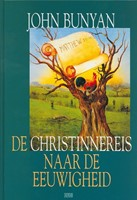 De christinnereis naar de eeuwigheid