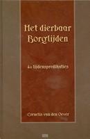Het dierbaar Borglijden (Hardcover)