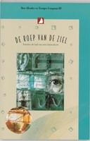 De roep van de ziel (Paperback)