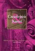 Creativiteit en Kunst (Paperback)