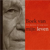 Boek van mijn leven (Hardcover)