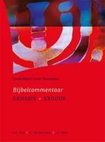 Bijbelcommentaar Genesis-Exodus